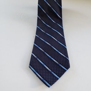 ALFRED SUNG COLLECTION Tie